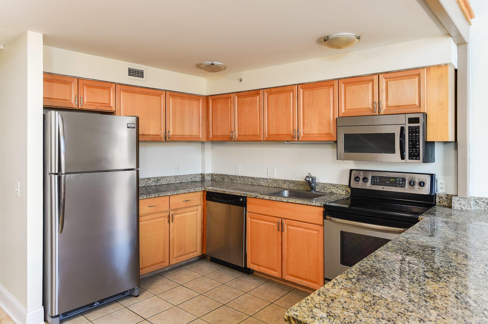 101 N Clematis Street, West Palm Beach, FL 33401