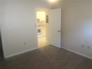2014 S 10th Street, Fort Pierce, FL 34950