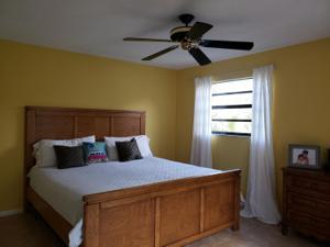 2426 Lena Lane, West Palm Beach, FL 33415