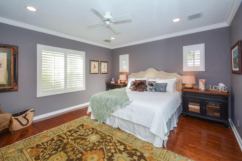811 Claremore Drive, West Palm Beach, FL 33401