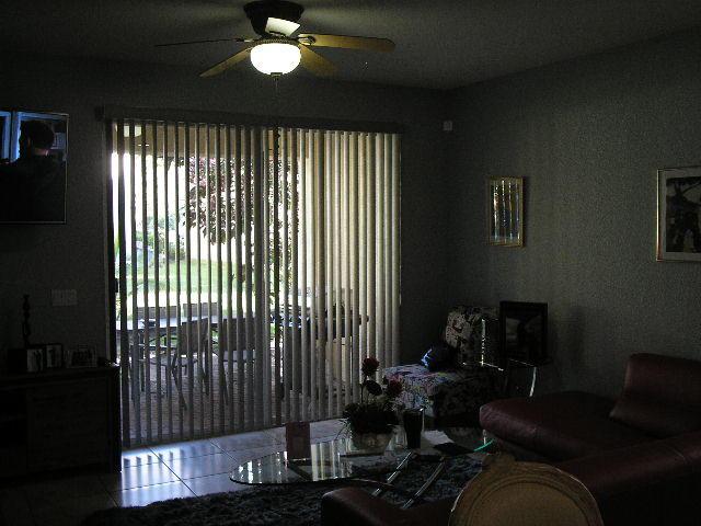 852 Gazetta Way, West Palm Beach, FL 33413