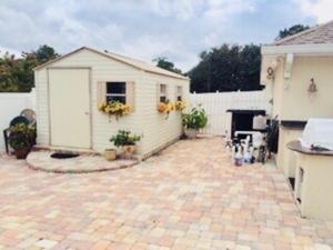 732 Nw Cardinal Drive, Port Saint Lucie, FL 34983