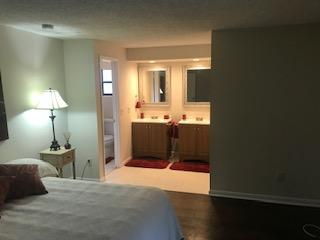 494 Sw Eyerly Avenue, Port Saint Lucie, FL 34983