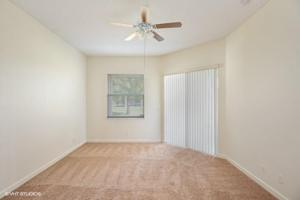 549 Sw Aster Road, Port Saint Lucie, FL 34953