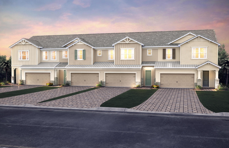 4896 Greenway Drive, Hollywood, FL 33021
