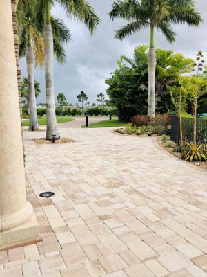 9879 Sw Carrotwood Circle, Port Saint Lucie, FL 34987