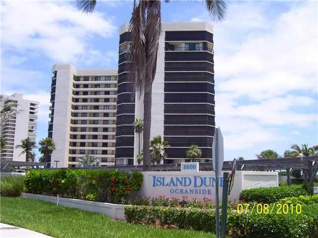 8800 S Ocean Drive, Jensen Beach, FL 34957