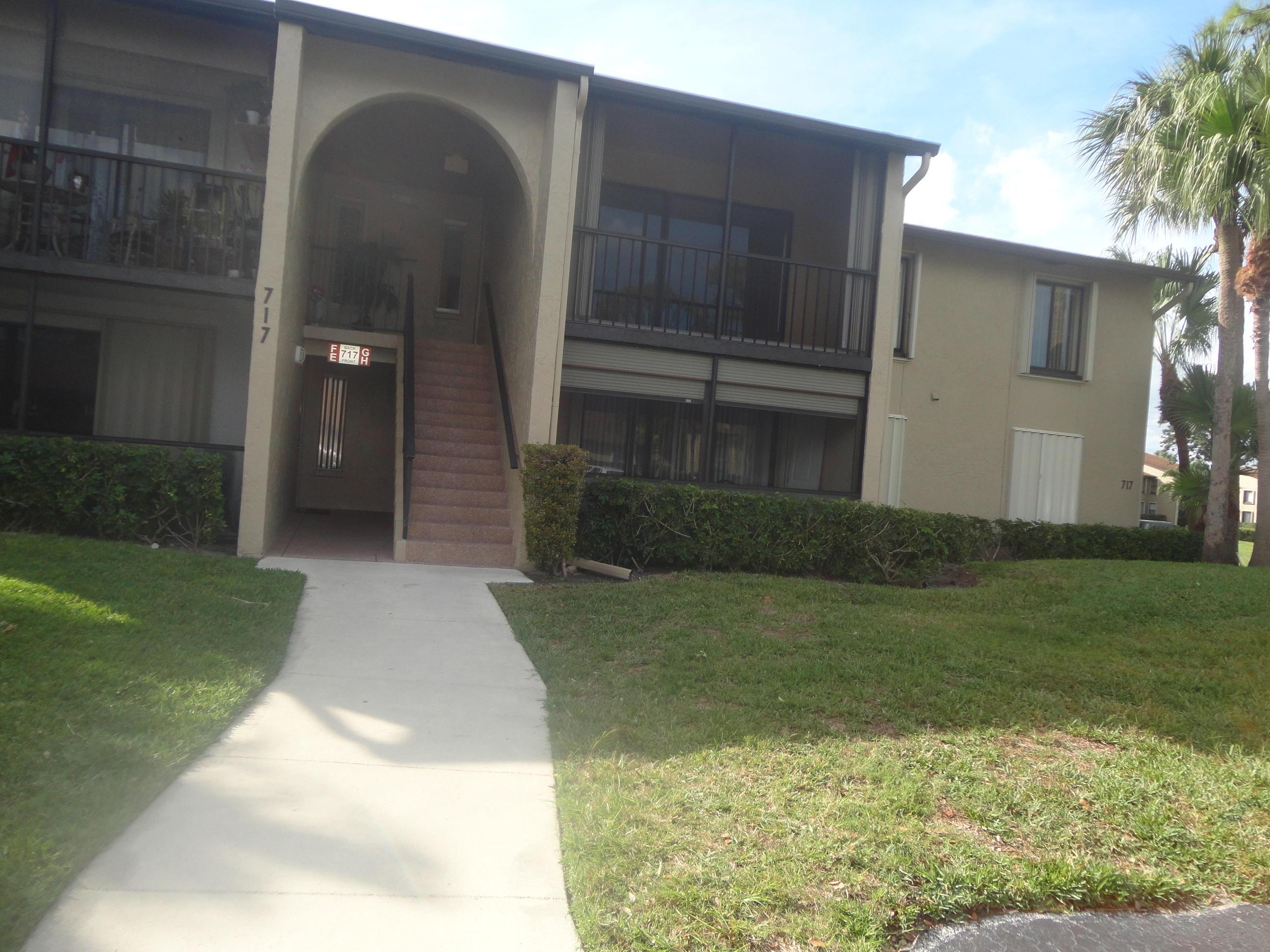 717 Sunny Pine Way, Greenacres, FL 33415