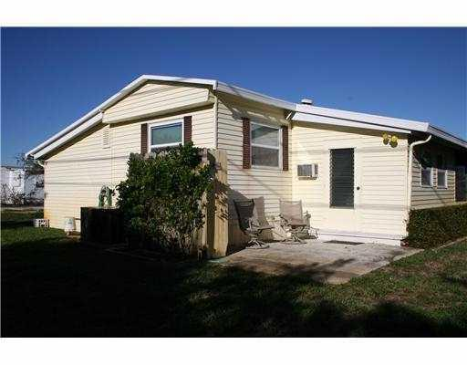 8188 Se Swan Avenue, Hobe Sound, FL 33455