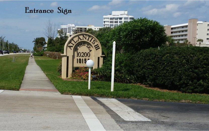 10200 S Ocean S Drive, Jensen Beach, FL 34957