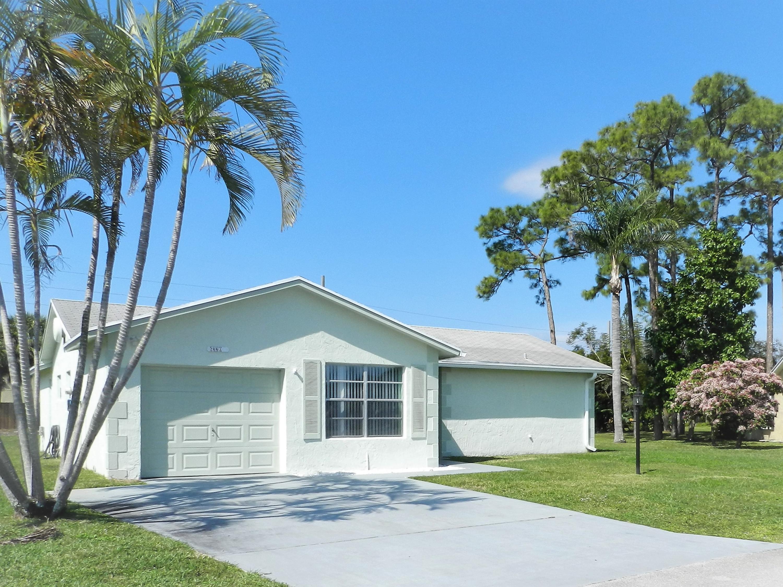 6330 Summer Sky Lane, Greenacres, FL 33463