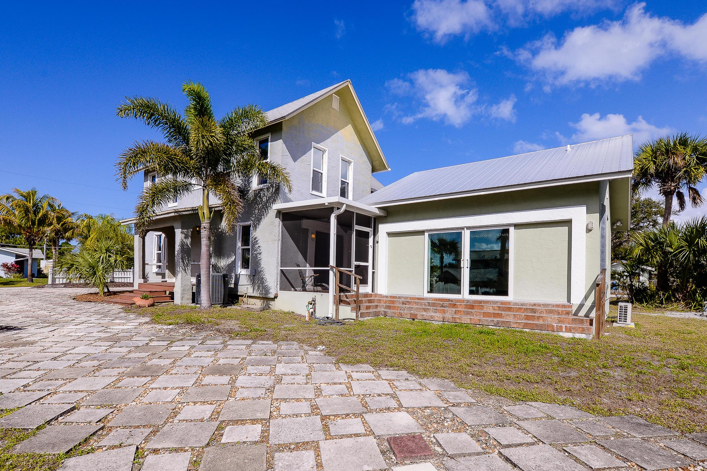 109 Riverview Drive Drive, Jensen Beach, FL 34957