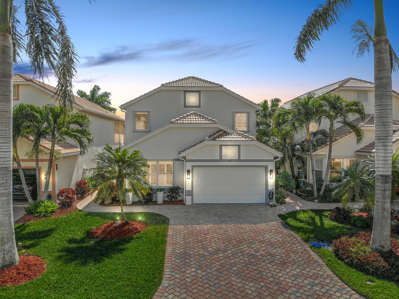 147 Pepper Lane, Jensen Beach, FL 34957