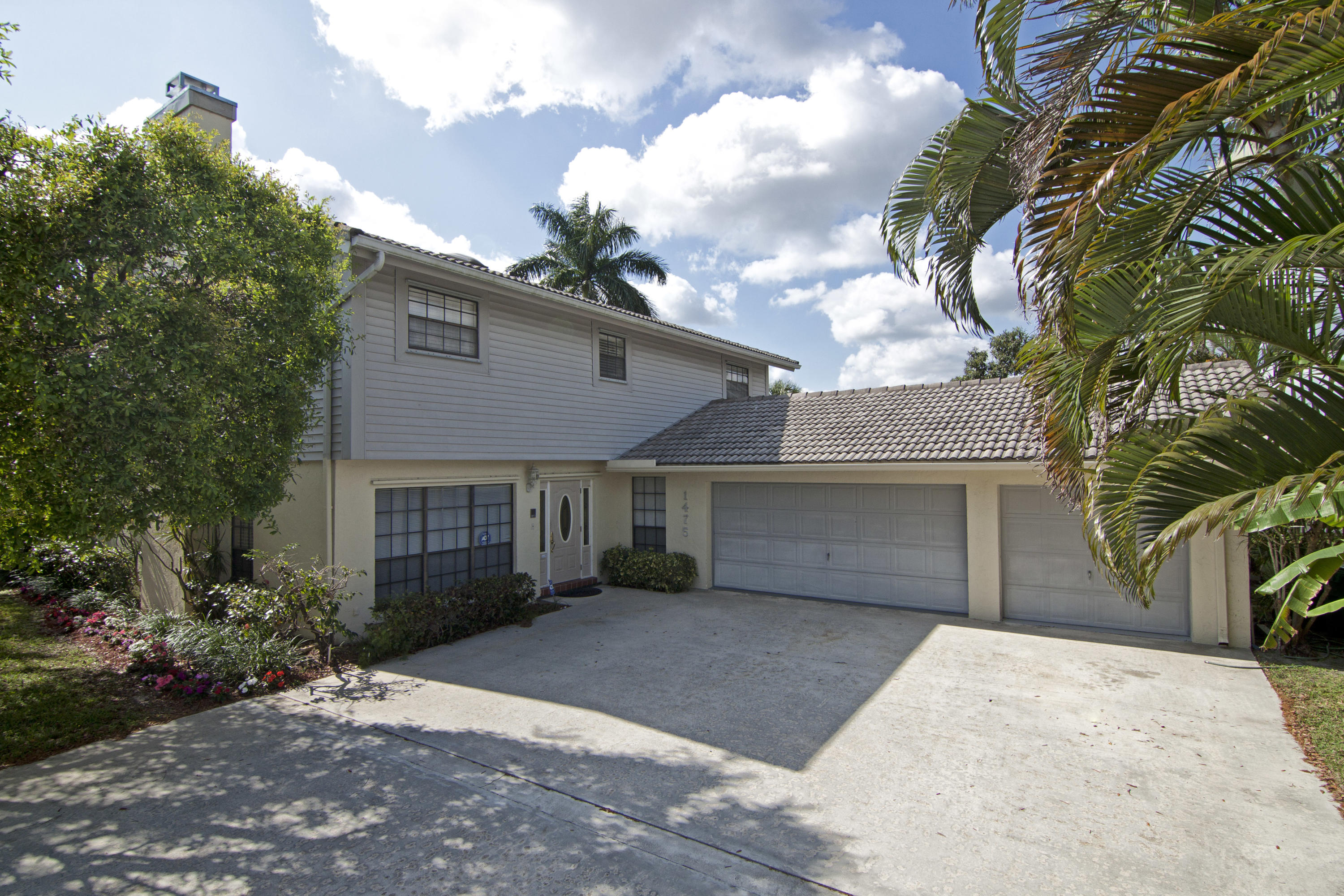 1475 Sailboat Circle, Wellington, FL 33414