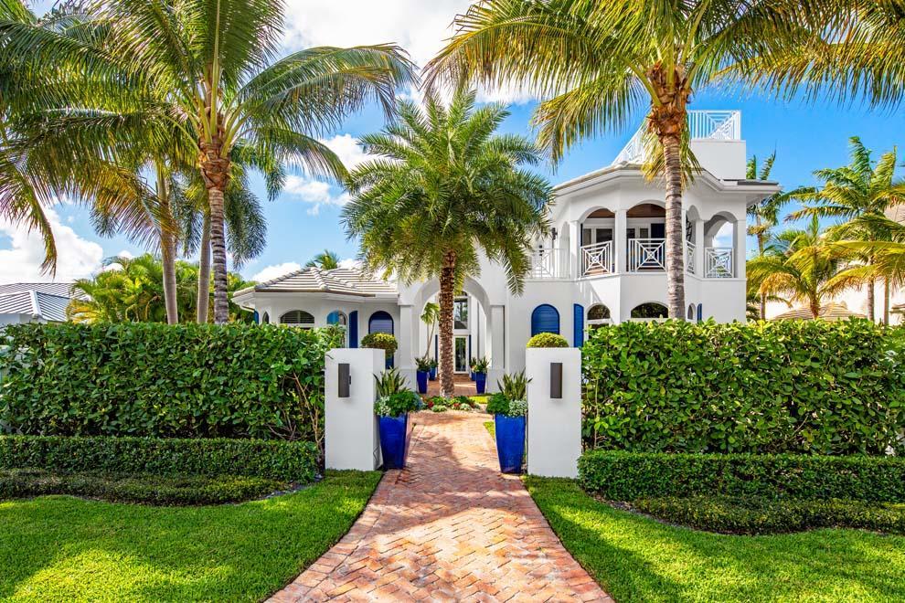 930 S Ocean Boulevard, Delray Beach, FL 33483