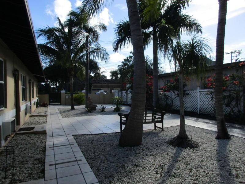161 Se 5th Avenue, Delray Beach, FL 33483