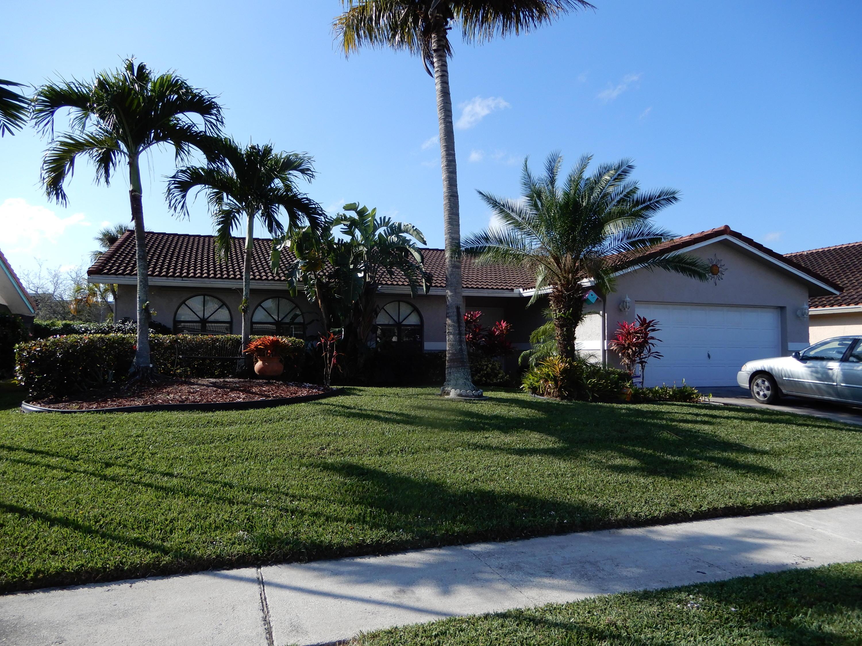 7174 San Sebastian Dr Drive, Boca Raton, FL 33433