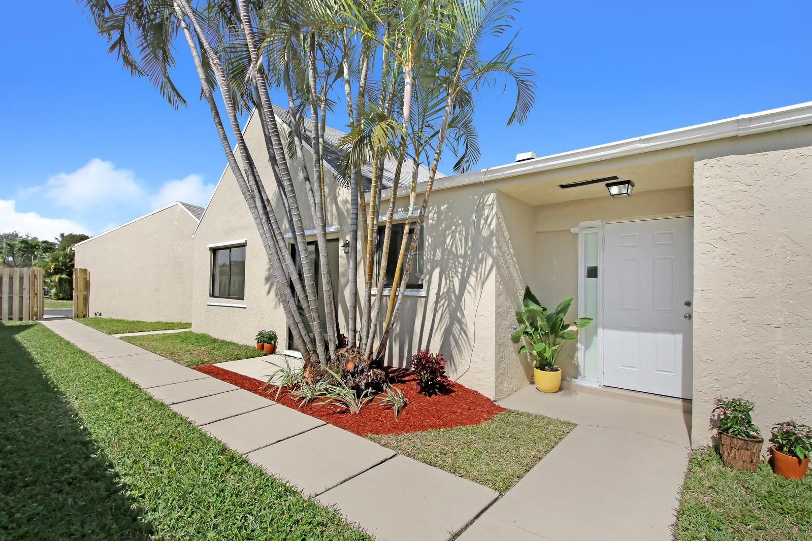 2127 Nw 12th Street, Delray Beach, FL 33445