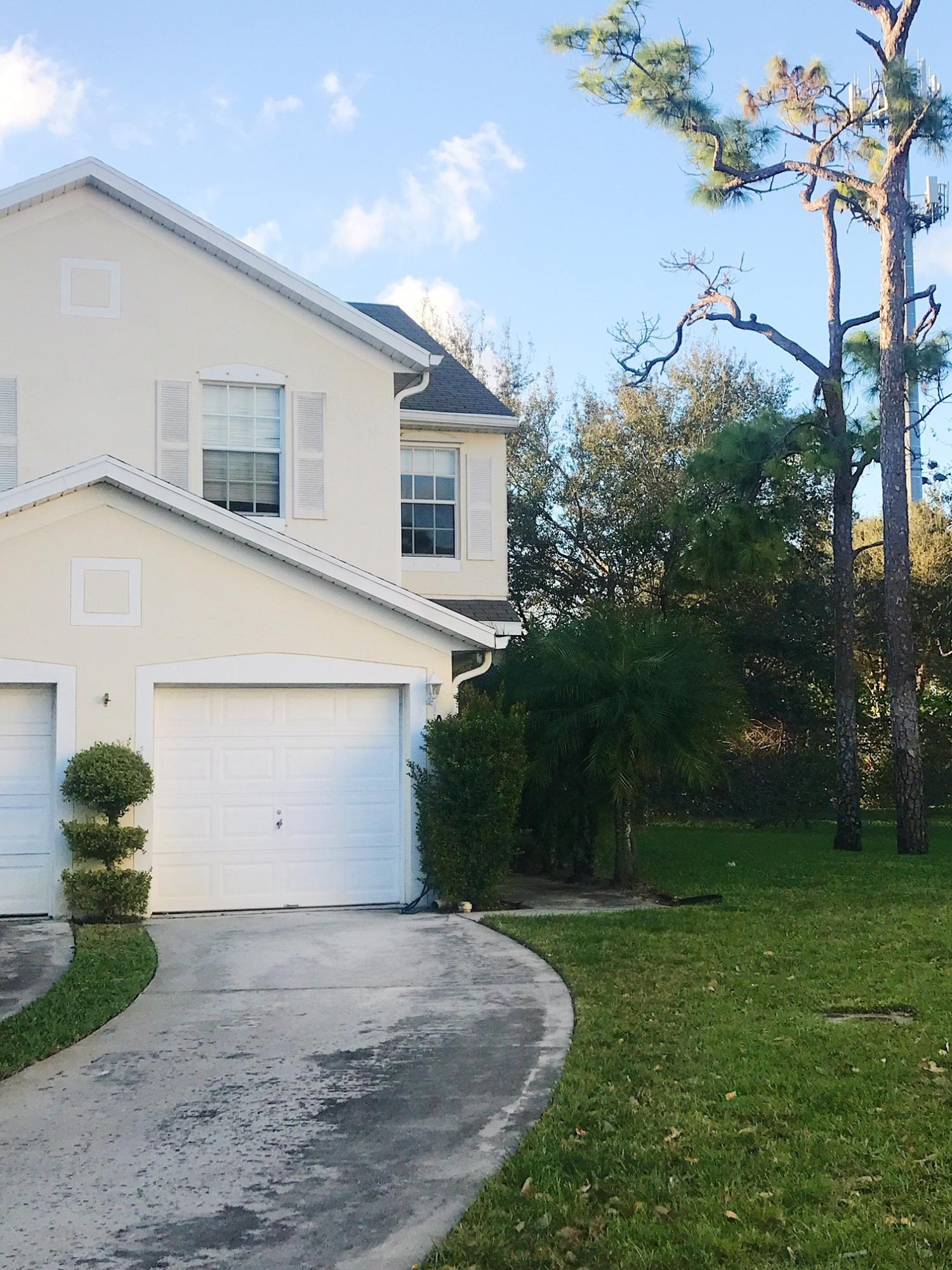 225 Foxtail Drive, Greenacres, FL 33415