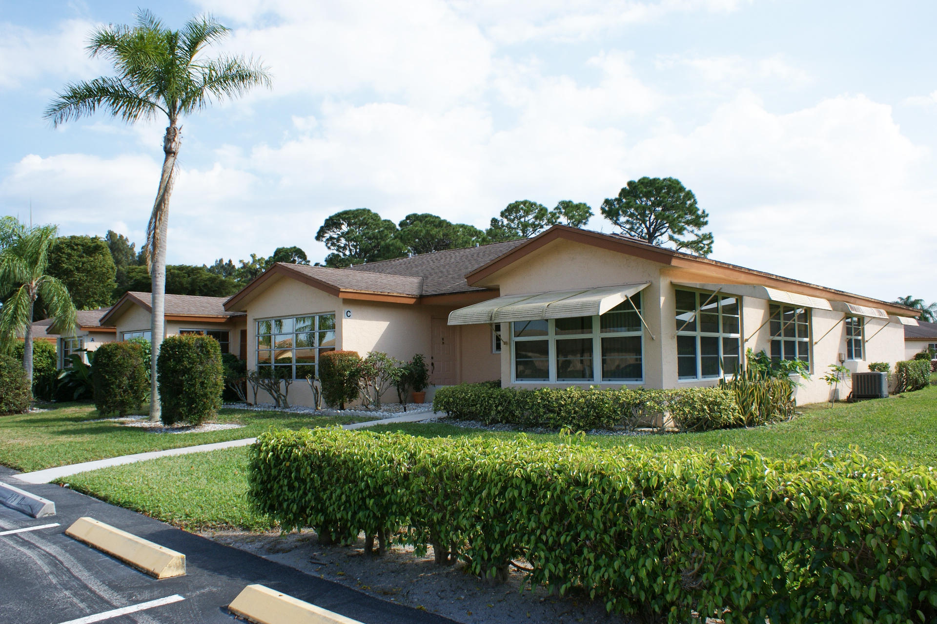 14436 Canalview Drive, Delray Beach, FL 33484
