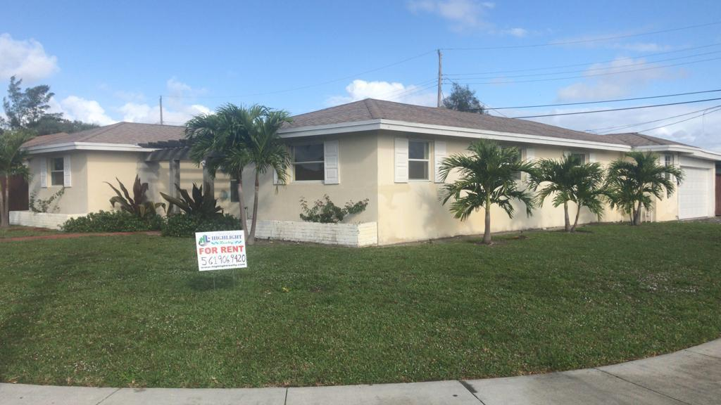 1401 6th Street, West Palm Beach, FL 33401