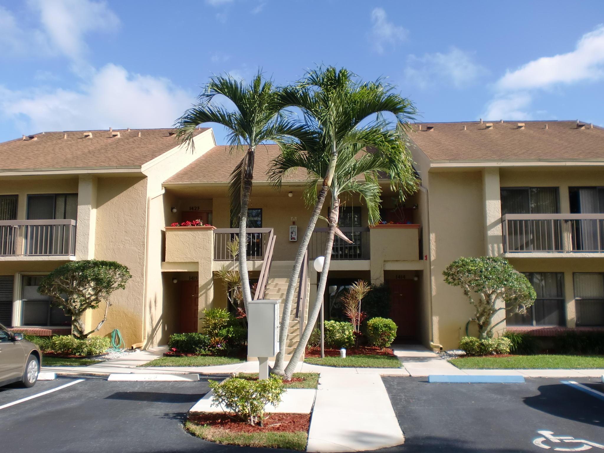 5020 Golfview Court, Delray Beach, FL 33484