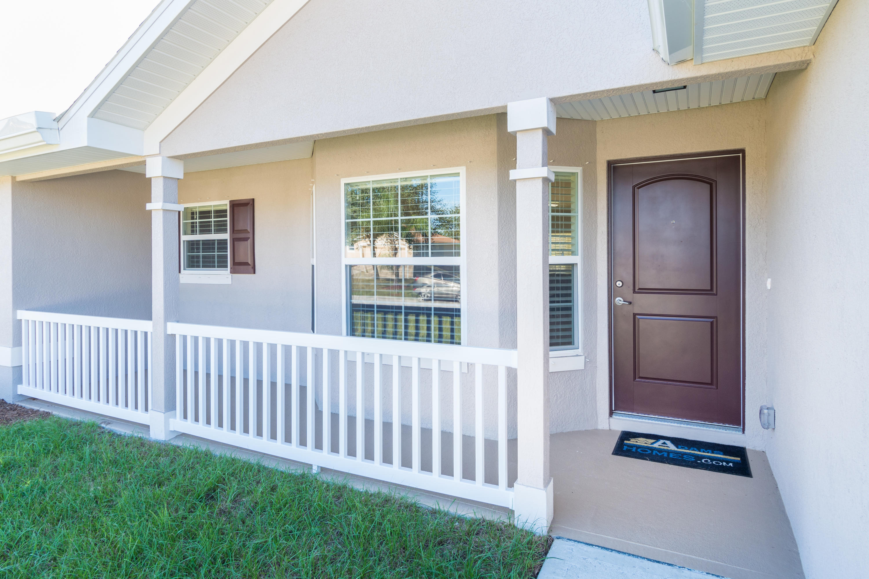 5223 Nw Downy Court, Port Saint Lucie, FL 34983