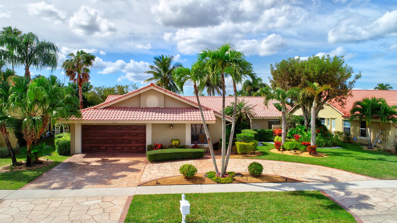 11211 Island Lakes Lane, Boca Raton, FL 33498