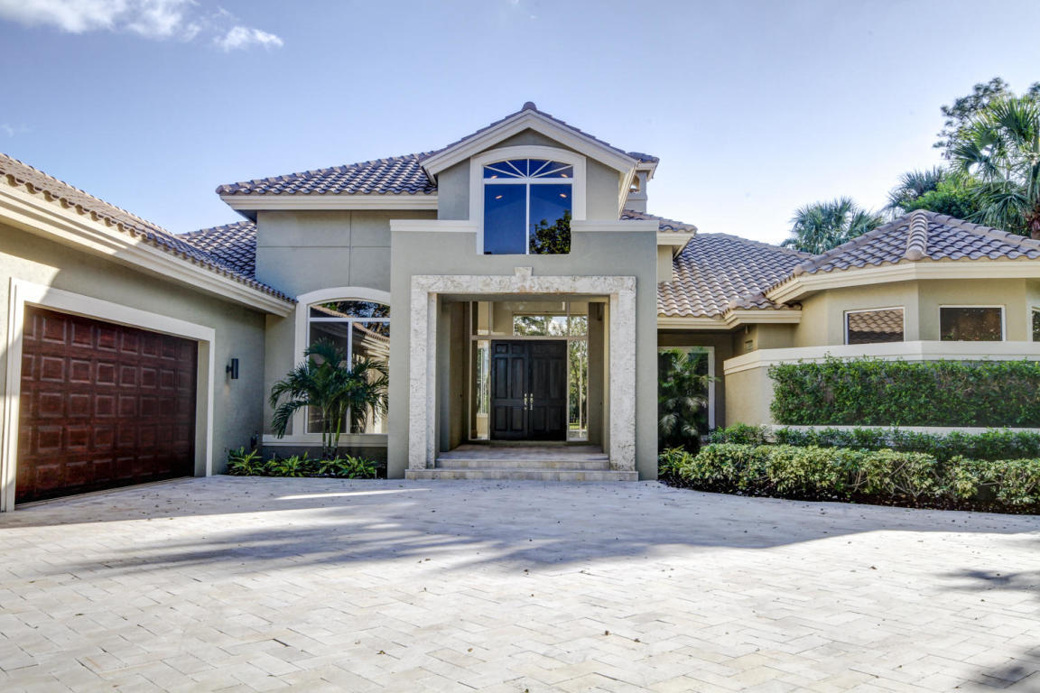 1543 Breakers W Boulevard, West Palm Beach, FL 33411