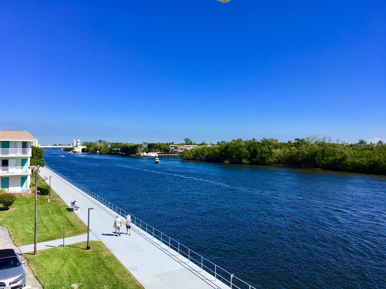 610 Horizons E, Boynton Beach, FL 33435