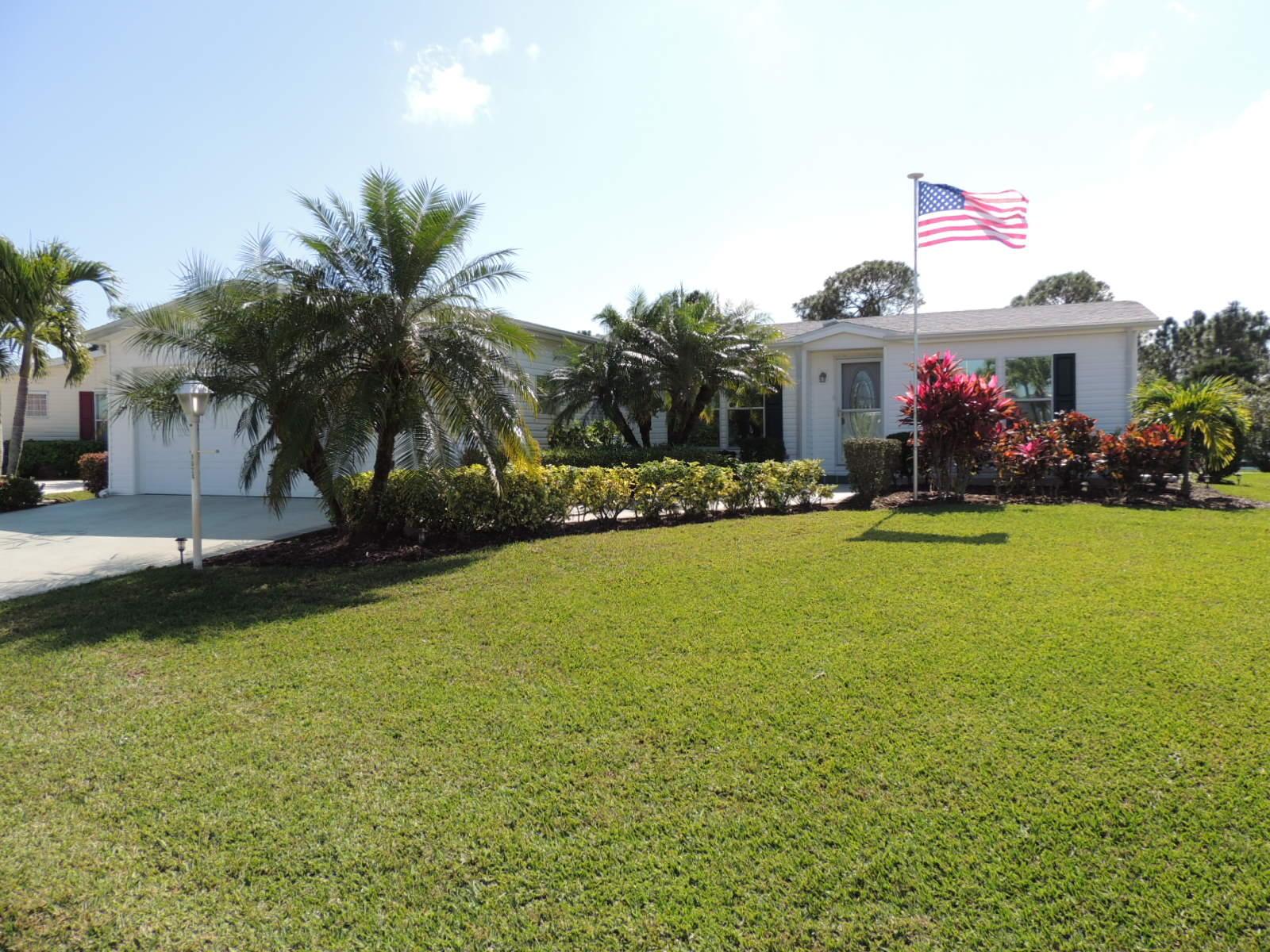 3024 Eagles Nest Way, Port Saint Lucie, FL 34952