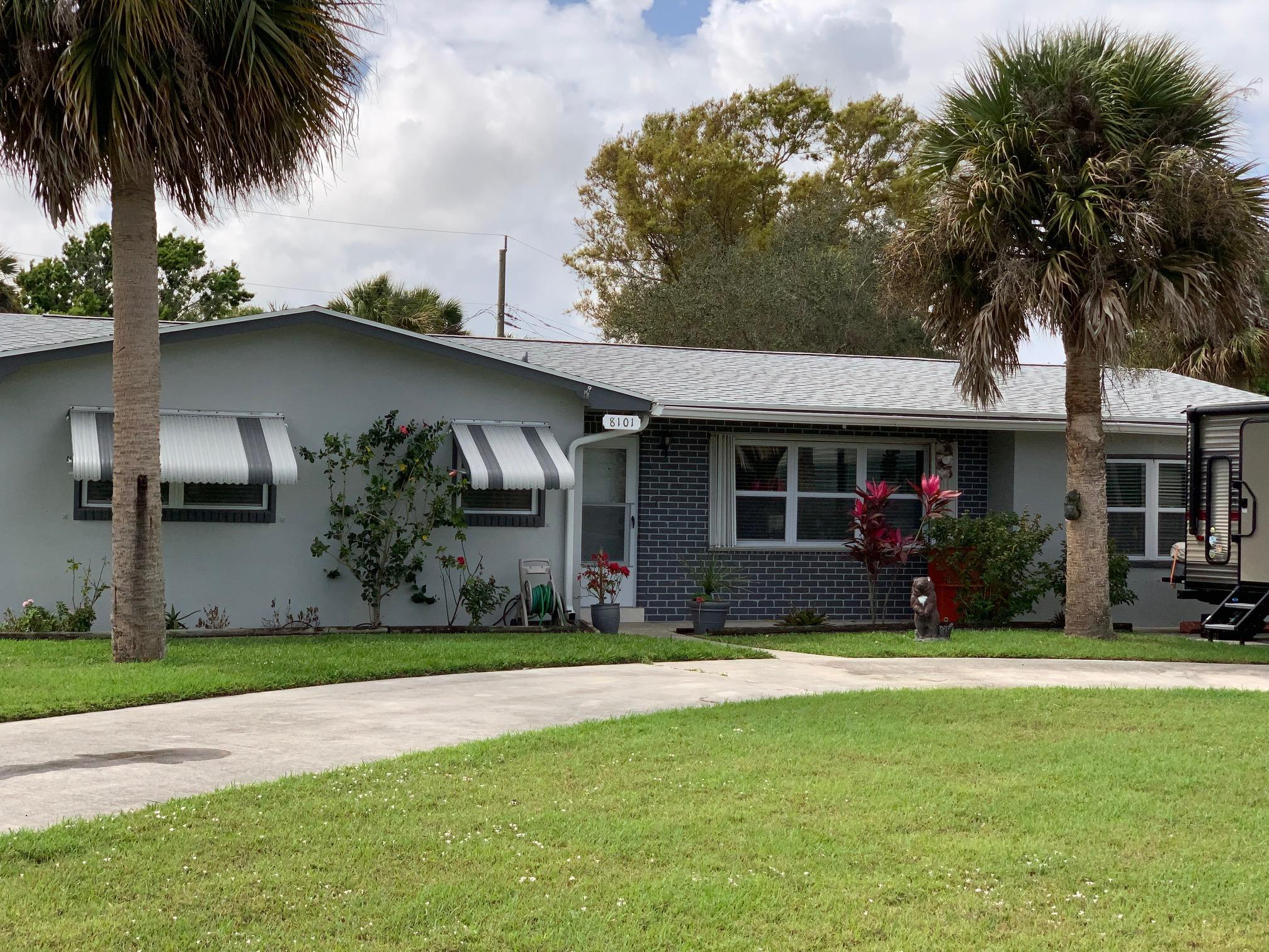 8101 Penny Lane, Fort Pierce, FL 34951