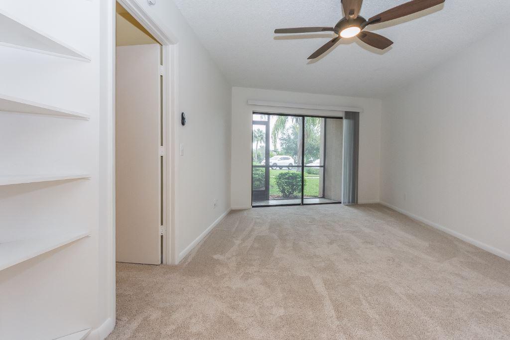 2055 Ne Collins Circle, Jensen Beach, FL 34957