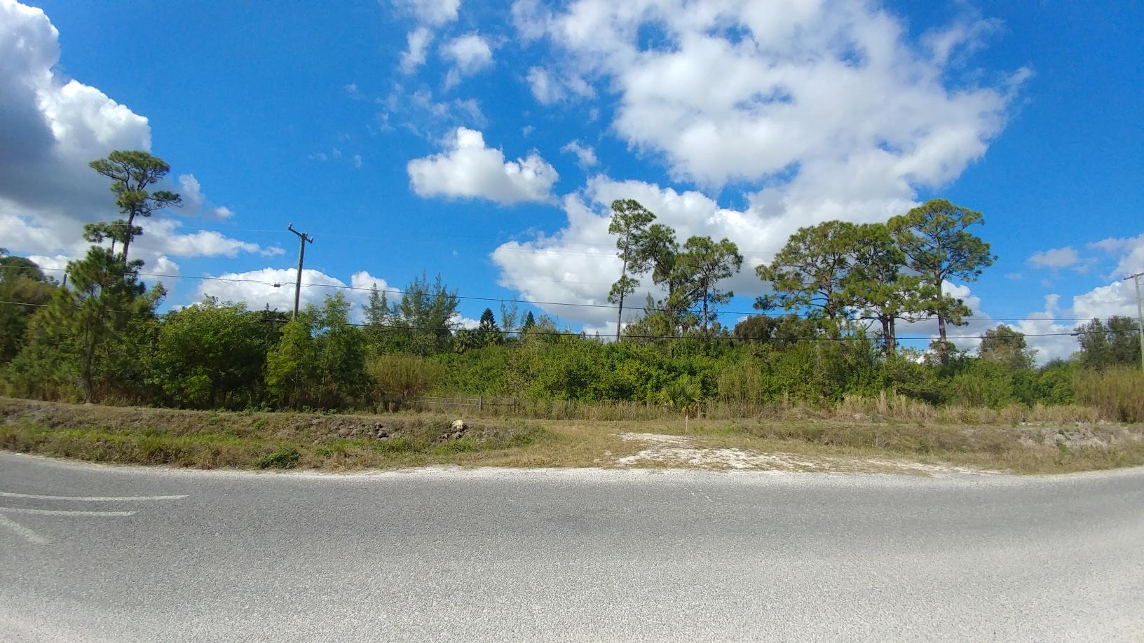 2241 A Road, Loxahatchee Groves, FL 33470