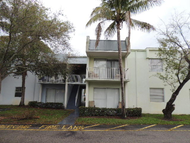 437 Executive Center Drive, West Palm Beach, FL 33401