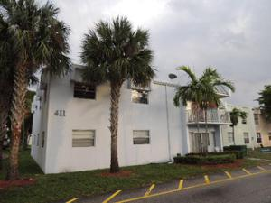 411 Executive Center Drive, West Palm Beach, FL 33401