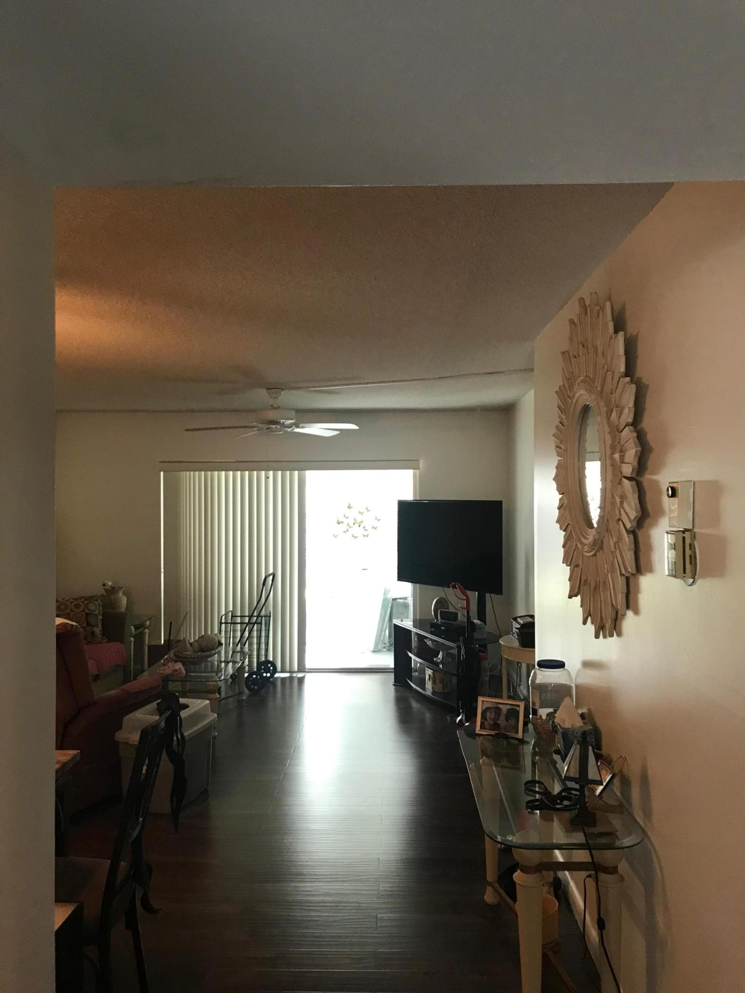 7300 Nw 5th Place, Margate, FL 33063
