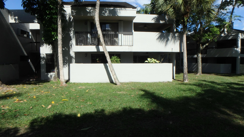 13280 Sw 88th Lane, Miami, FL 33186