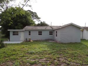 2011 N 51st Court, Fort Pierce, FL 34947