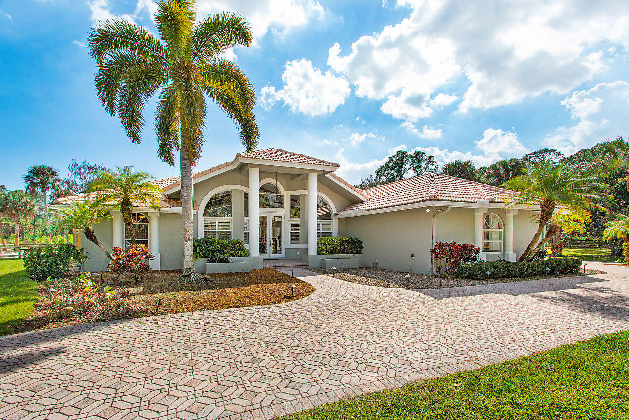 13000 mallard creek drive palm beach gardens fl 33418 - Keller williams palm beach gardens ...