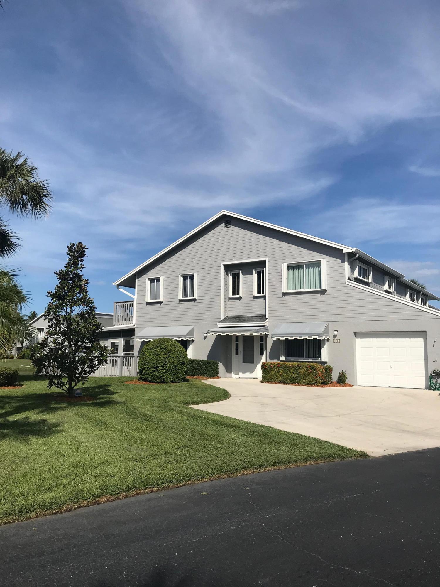 4949 N Highway A1a, Hutchinson Island, FL 34949