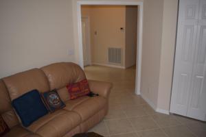 9747 Donato Way, Lake Worth, FL 33467