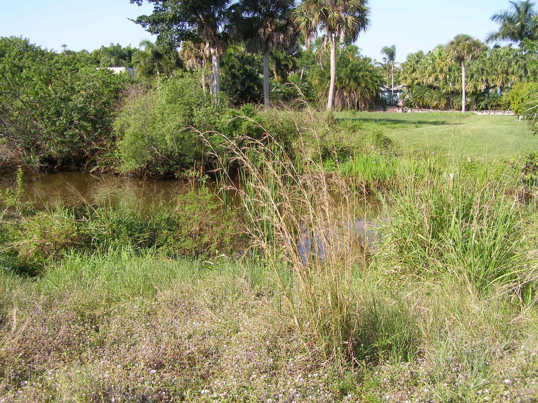506 Oleander Avenue, Fort Pierce, FL 34950