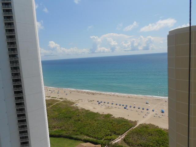 2800 N Ocean Drive, Singer Island, FL 33404