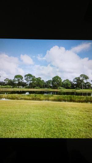 799 Sw Saint Croix Cove, Port Saint Lucie, FL 34986