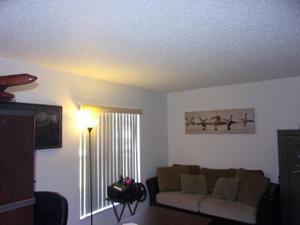 4034 Sw Mcintyre Street, Port Saint Lucie, FL 34953