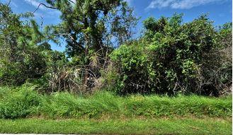 223 Sw Becker Road, Port Saint Lucie, FL 34953