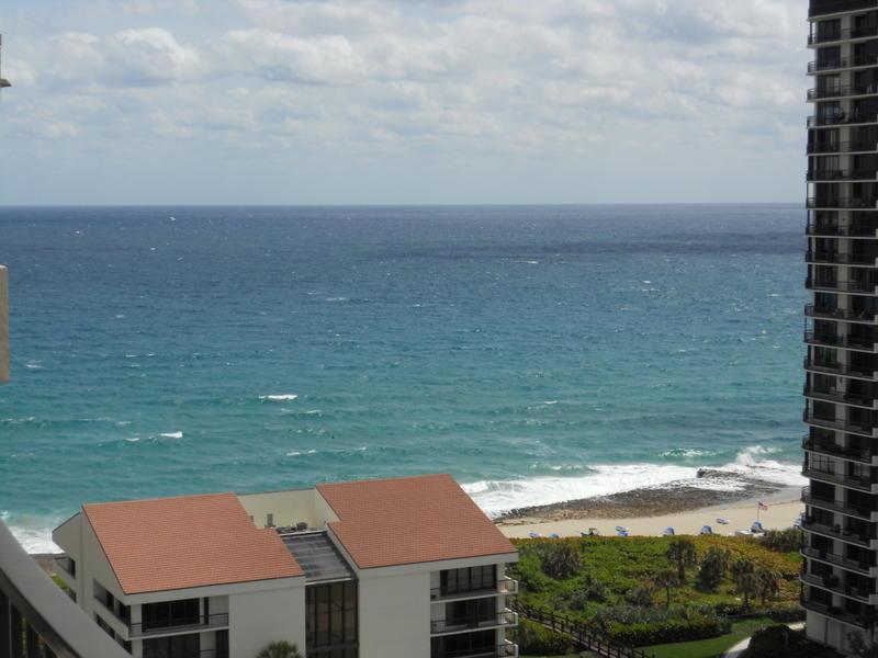 4200 N Ocean Drive, Singer Island, FL 33404