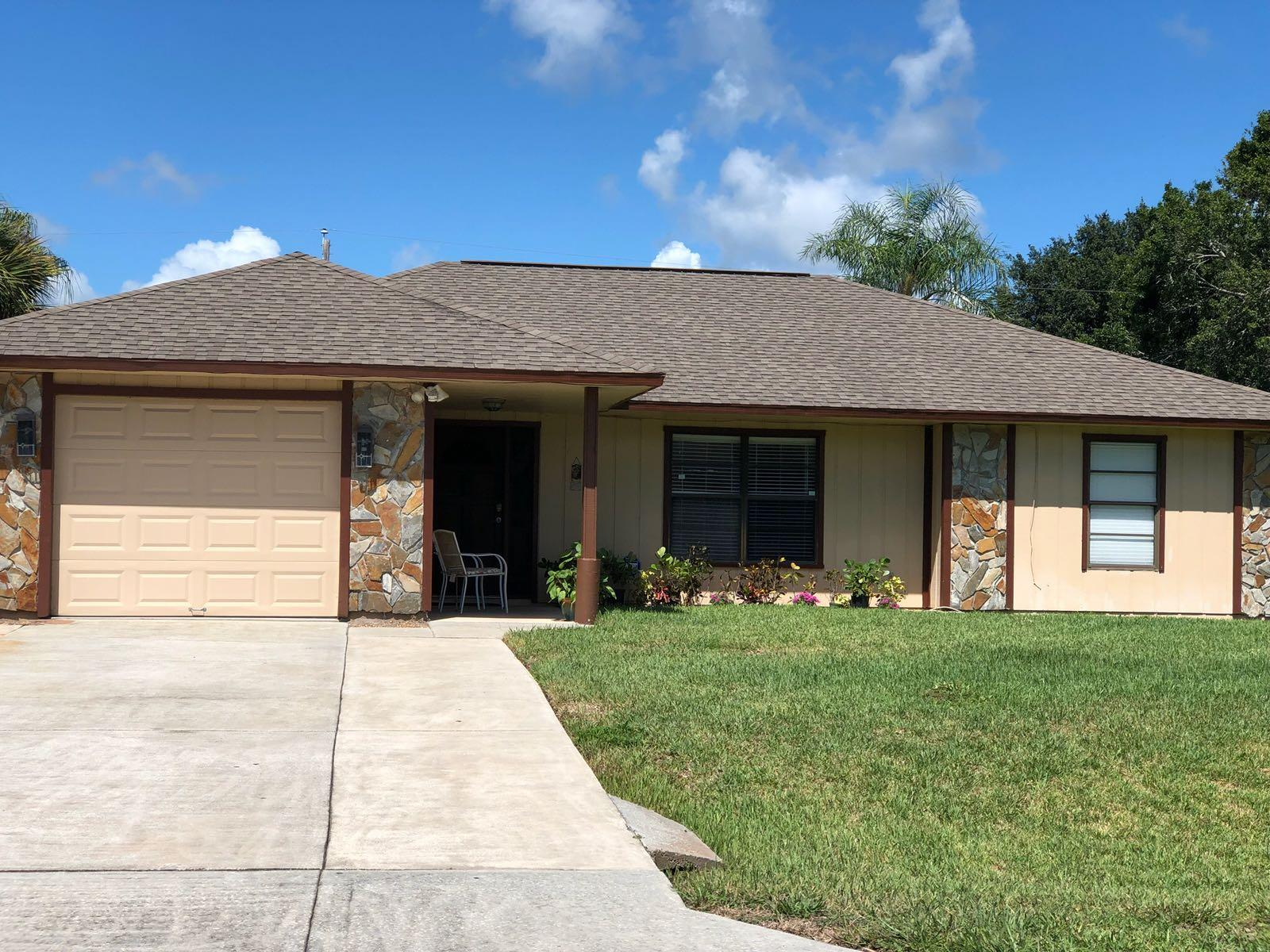 139 13th Avenue, Vero Beach, FL 32962