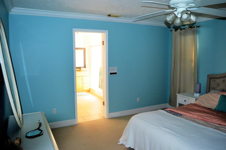 249 Nw Goldcoast Avenue, Port Saint Lucie, FL 34983